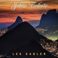 Les Sabler - Jobim Tribute