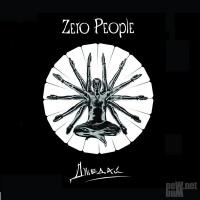 Zero People - Джедай