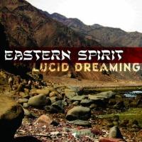 Eastern Spirit - Dulgar (Remix To Omar Faruk Tekbilek)