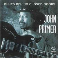 John Primer - Good Morning Heartache