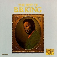 - The Best of B.B. King