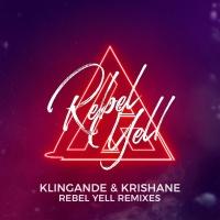 Rebel Yell (DJs From Mars Remix)