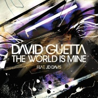 David Guetta - The World Is Mine
