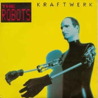 Kraftwerk - The Robots (Luke Million Remake)