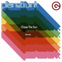 Planet Funk - Chase The Sun (Consoul Trainin Mix)
