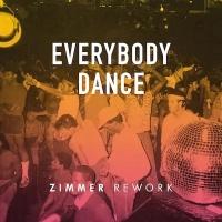 Everybody Dance