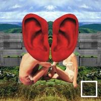 Clean Bandit - Symphony (CYA Remix)