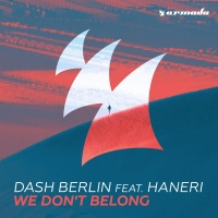 We Don't Belong