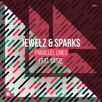 Jewelz - Parallel Lines
