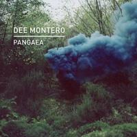 Dee Montero - Pangaea (Futura Dub)
