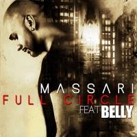 Massari - Full Circle