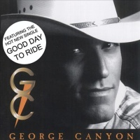 George Canyon - George Canyon