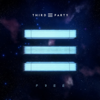 Third ≡ Party - Free