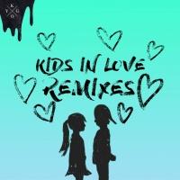 Kygo - Kids in Love (Alok Remix)