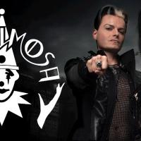 Lacrimosa - Hoffnung (Album)