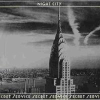 Secret Service - Night City