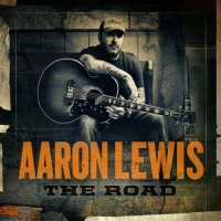 Aaron Lewis - Lessons Learned