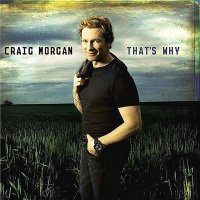 Craig Morgan - Ordinary Angels