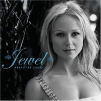 Jewel Kilcher - Thump Thump