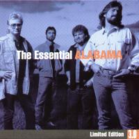 The Essential Alabama 3.0. CD3