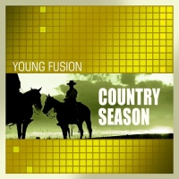YOUNG FUSION - Back In America