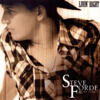 Steve Forde - Rodeo Freak