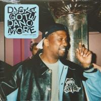 A-Trak - DJs Gotta Dance More