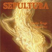 Sepultura - Under Siege (Regnum Irae)