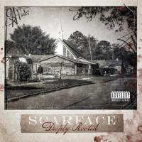 Scarface feat. John Legend - God