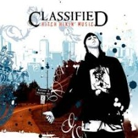 Classified - Fall From Paradise