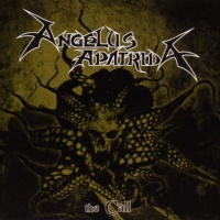 Angelus Apatrida - Blood On The Snow