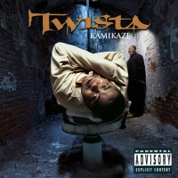 Twista - Still Feels So Good (feat. Jazze Pha)