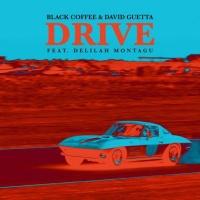 BLACK COFFEE - Drive