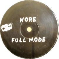 Full Mode