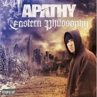 Apathy - Can't Leave Rap Alone