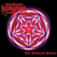 Necrophobic - Sacrificial Rites