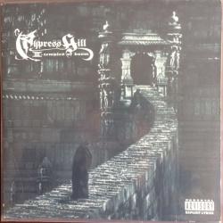 Cypress Hill - Let It Rain