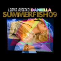 Summerfish (Matakena Remix)