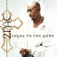 2Pac - Hennessey