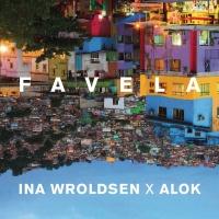 Ina Wroldsen - Favela