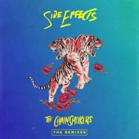 Side Effects (Nolan Van Lith Remix)