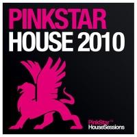 Passenger 10 - PinkStar House 2010