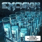 Excision - Drowning (Original Mix)
