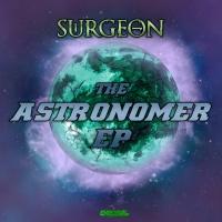 Surgeon - Upset Stomach (Original Mix)