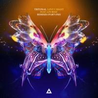 Love U Right (Attom Remix)