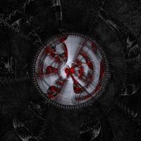 Dafuqex - Minotaur (Original Mix)