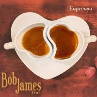Bob James - Espresso
