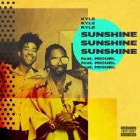 Kyle - Sunshine
