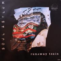 - Runaway Train