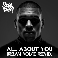 Chris Brown - All About You